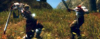 Viking Battle for Asgard review