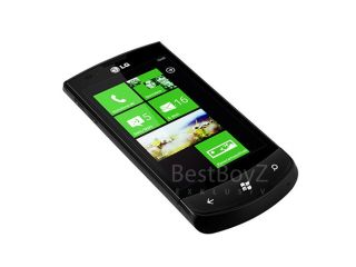 Gartner predicts that Windows Phone 7 will overtake Apple iOS by 2015