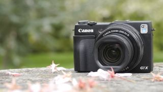 Black Friday Camera Deals 2014