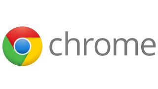 Google brings Chrome browser to Intel smartphones