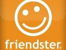 Friendster - for sale