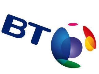 BT Mobile - free 0800 calls