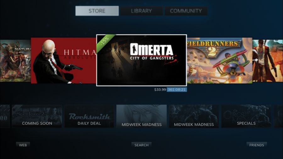 Steam on Linux: everything you need to know