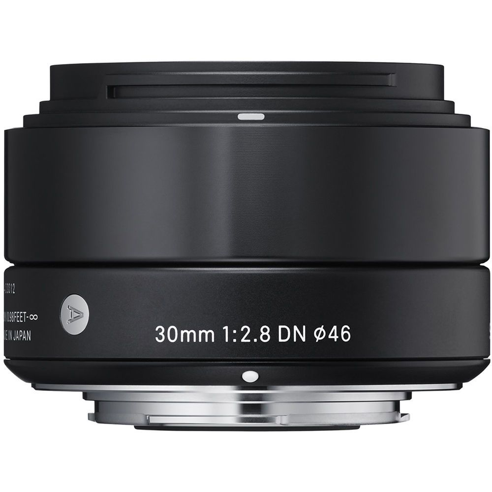 Sony E Mount Full Frame Lenses >> The Best Sony Lenses In 2019 Find The Right One For Your Camera