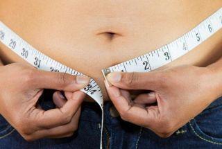 measure-waist-111116