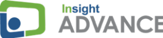 Insight ADVANCE Launches Updated Video Coaching Software for Educators at ISTE