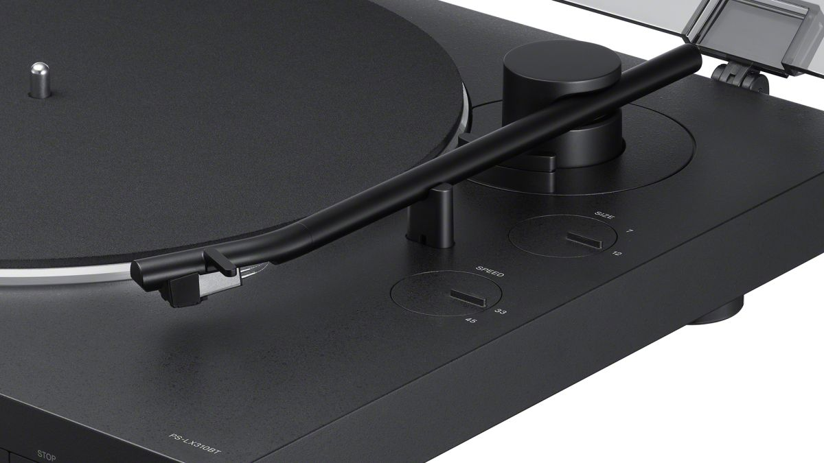 Best Bluetooth record players 2019: budget to premium