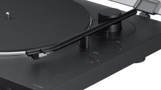 Best Bluetooth turntables: budget to premium