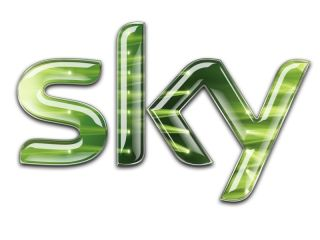 Sky - changing EPG