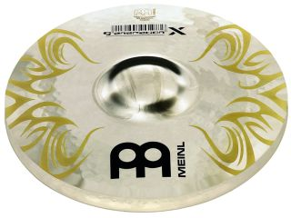 Meinl Generation X Series Fx Hats