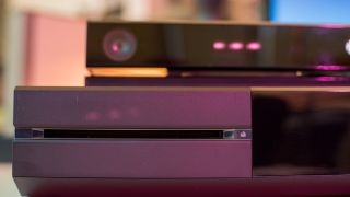 Xbox One, now without Kinect