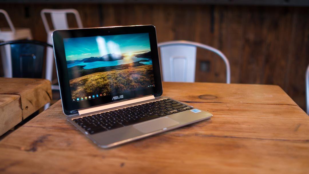How to download and install Chrome OS | TechRadar