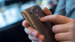 LG G4 release date: where can I get it?