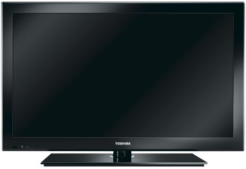 Toshiba 32SL738