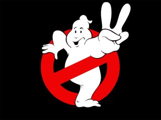 Sony snaps up exclusive rights to blockbuster Ghostbusters game from Atari