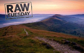 How to process raw images the right way | TechRadar