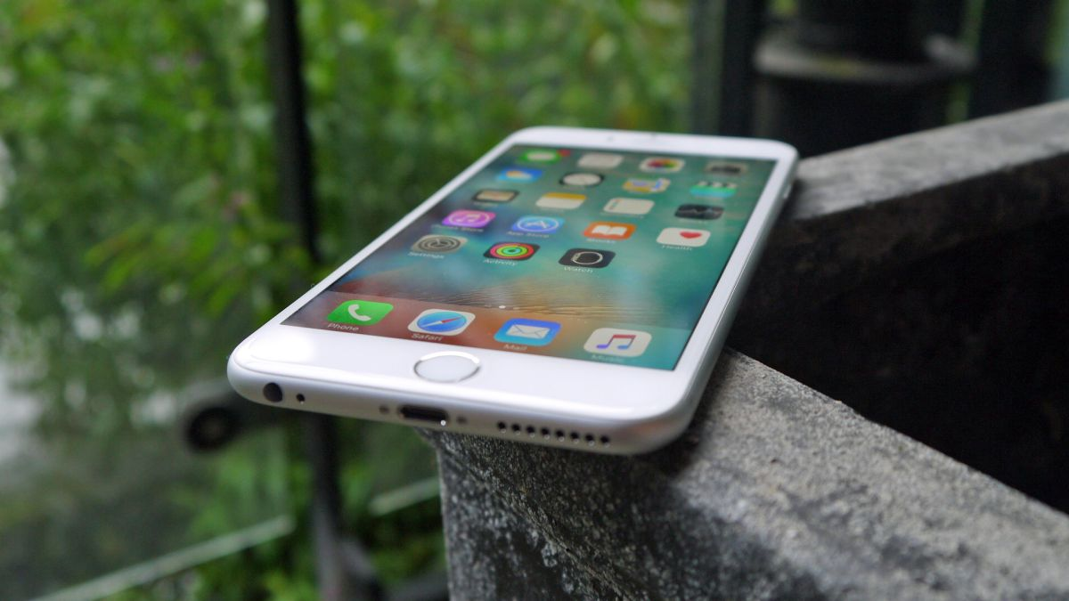 iPhone 7 headphone jack: Why Apple removing it is a good thing