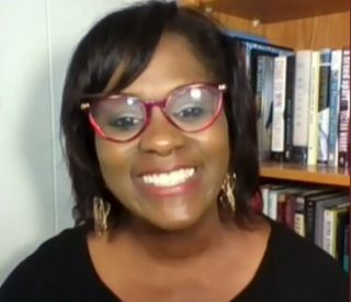 Dr. Nicole Turner-Lee