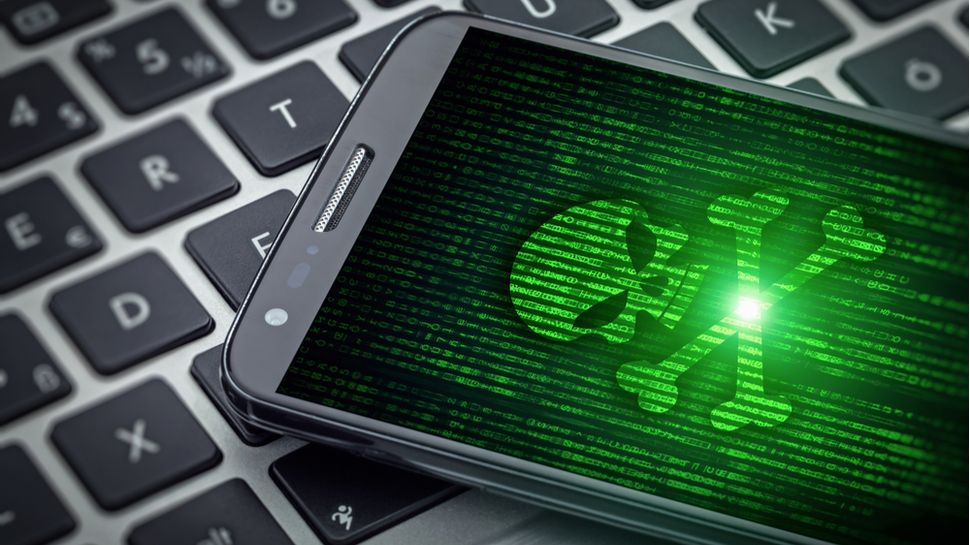 These malicious Android apps were able to crack Google's anti-adware code