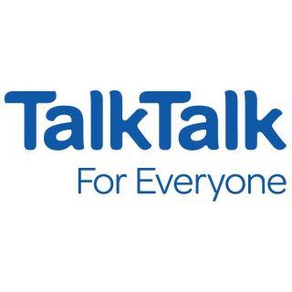 TalkTalk's cheap fibre broadband deals just got even better with a bump in speeds