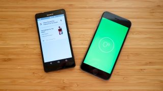 10 things you didn't know your smartphone could do | TechRadar