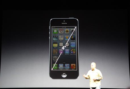 Iphone 5 Is Most Expensive Apple Phone Ever With Prices