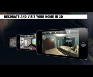Create Your Dream Home With These Apps Amp Gadgets Techradar