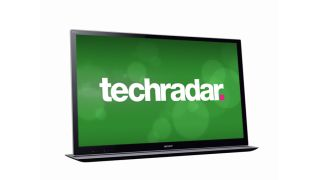 Reviews on TechRadar