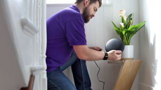 bt halo broadband and mobile deal