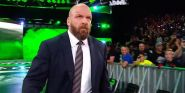 How WWE's Monday Night Raw Has Fundamentally Changed Television, According To Triple H
