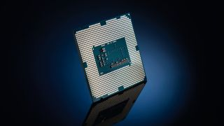 Intel Coffee Lake release date, news and features | TechRadar