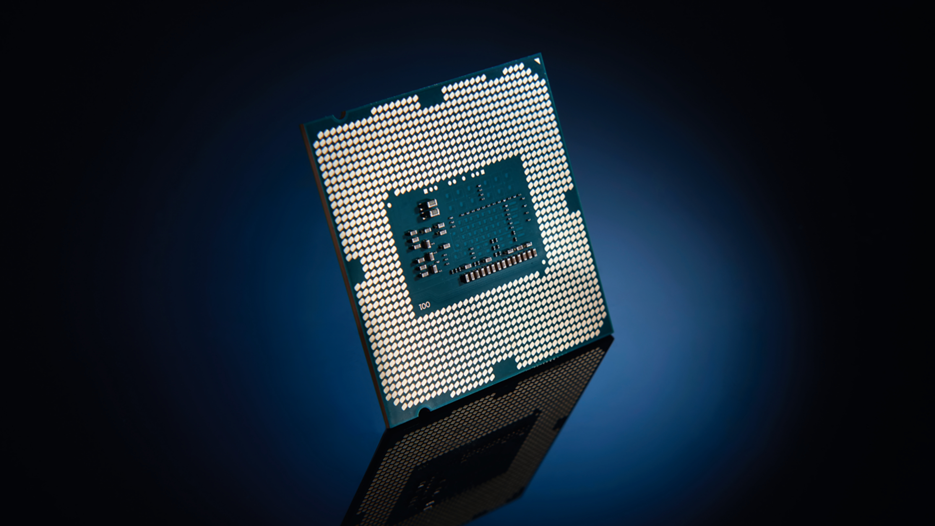 Intel Coffee Lake release date, news and features   TechRadar