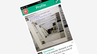 Vine is coming to Android soon