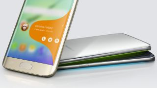 Samsung Galaxy S6 Edge release date: where can I get it?