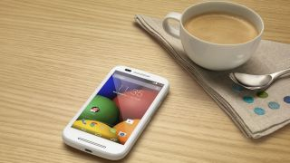 The best Motorola Moto E deals