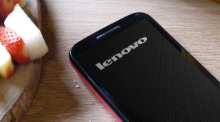 What s Lenovo doing with Motorola