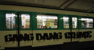 Bdsm gang bang libre