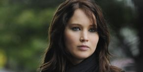 Jennifer Lawrence Movies: What To Watch Streaming If You Like The Hunger Games Star