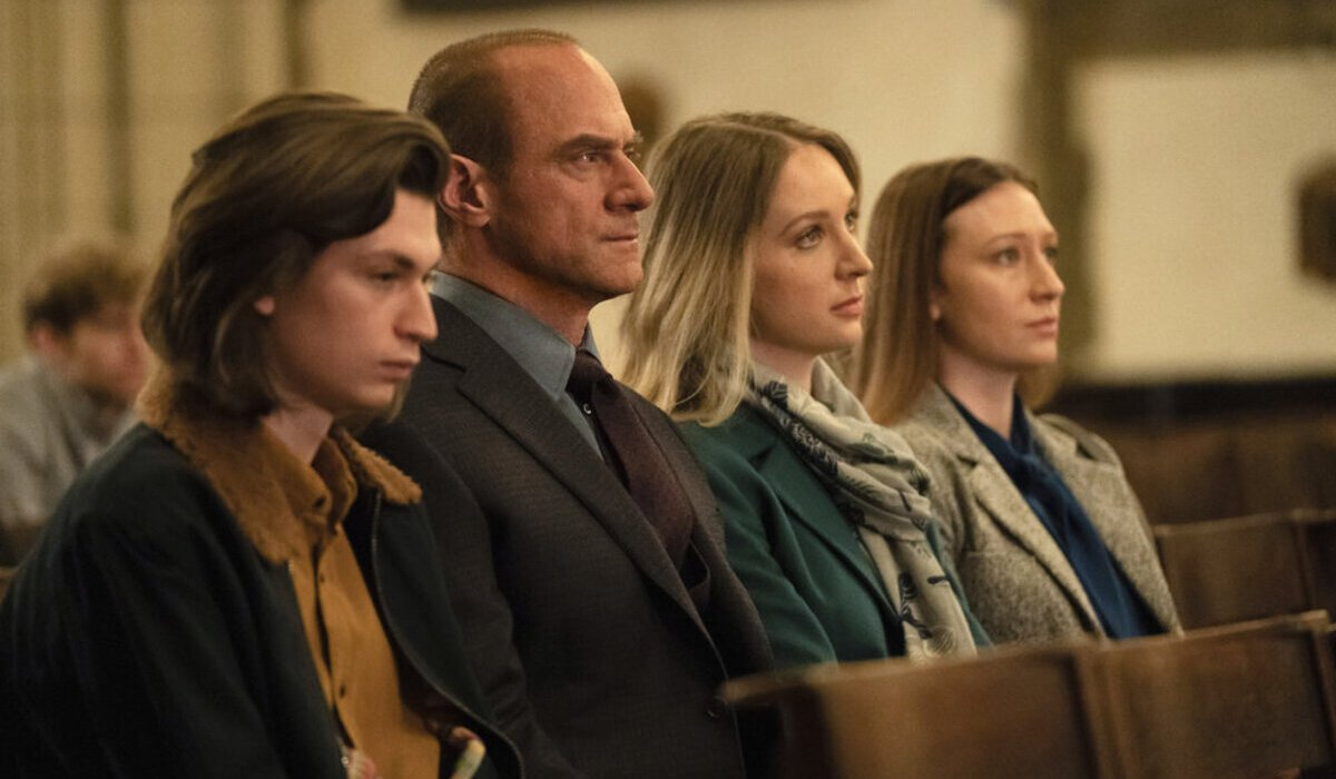 law and order organized crime stabler family court nbc