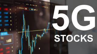 5G stocks