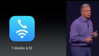 EE to offer Wi Fi Calling for iPhone 6 and iPhone 6 Plus