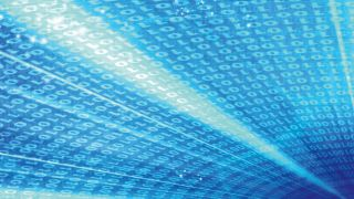 Ofcom: White space broadband boost could launch in late 2013