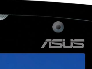 Asus to pave way for massive mobile storage