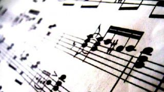 Music Therapy Reduces Depression In >> Music Therapy Reduces Depression Louder
