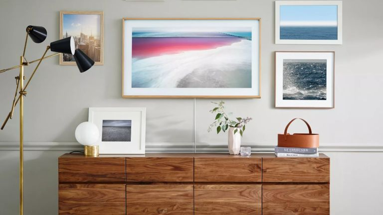 Image result for 40 Inch TV