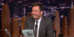 How Jimmy Fallon's Tonight Show Is Trying To Give Ratings A Big Boost