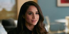 Meghan Markle Has Finally Made Her Next Move In Hollywood And Netflix Is Involved