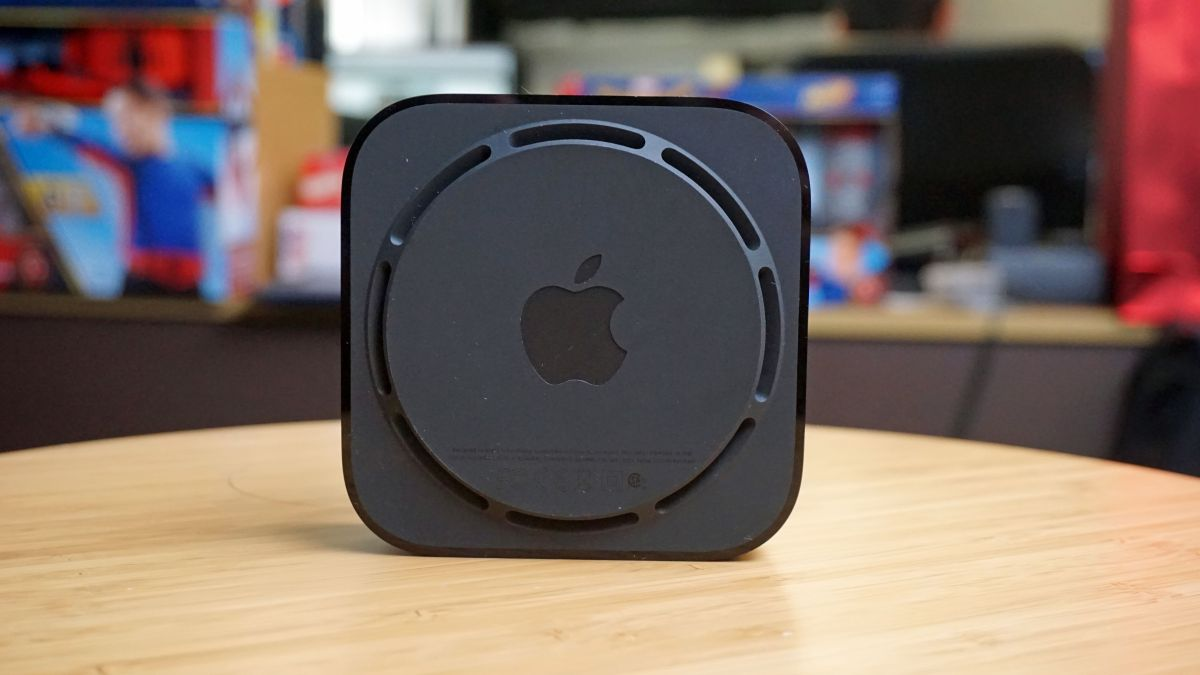 New Apple TV 6th What we expect to see at Apple's first launch event for 2021
