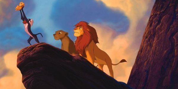 The Lion King: 8 Big Differences Between The Original And The Remake