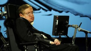 The University of Cambridge has made Stephen Hawking's 1966 doctoral thesis freely available to the public.